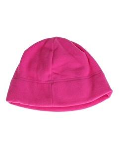 IGUANA Şapka